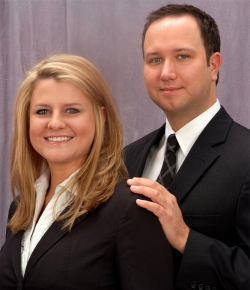 Drs. Richard & Jill Palma in Leeds, AL